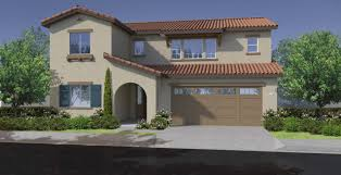 Arizona Tile Ontario Ca by D R Horton Ontario Ca Communities U0026 Homes For Sale Newhomesource