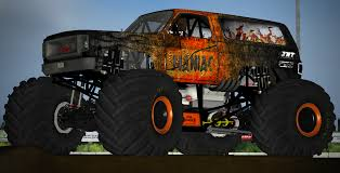Sim-Monsters Batman Truck Wikipedia Advance Auto Parts Monster Jam Returns For More Eeroaring Monster Truck Pictures Free Printables And Acvities For Kids Simmonsters Stunt 3d Hd Android Gameplay Offroad Games Full 2005 Hot Wheels 2 Nitemare Express Jam 164 Retired Midsouth Muffler Automotive Trucks Wiki Fandom Truck Maniac Collared By Rcmp The Police Insider Maniac Smasher Collector Stickers By Offroadstyles Online Games Youtube Can You Feel The Noise In Vancouver Crunchy Carpets World Finals 18 Powered
