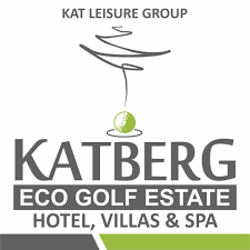99 Eco Golf Kat Leisure Katberg Estate Hotel Spa Posts Facebook