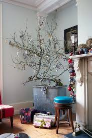 Flagpole Christmas Tree Uk by A Haberdasher U0027s House Dazzlingly Decorated For Christmas