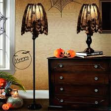 Halloween Fireplace Mantel Scarf by Lot Decoration Black Lace Spiderweb Fireplace Mantle Scarf Cover