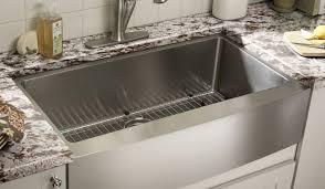Franke Kitchen Sink Grids by Sink Franke Kitchen Sinks South Africa Wonderful Franke Kitchen