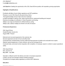 Cdl Truck Driver Resume Exol Gbabogados Co For | All Resume Simple Awesome Simple But Serious Mistake In Making Cdl Driver Resume Objectives To Put On A Resume Truck Driver How Truck Template Example 2 Call Dump Samples Velvet Jobs New Online Builder Bus 2017 Format And Cv Www Format In Word Luxury Sample For 10 Cdl Sap Appeal Free Vinodomia 8 Examples Graphicresume Useful School Summary About Cover