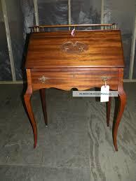 Drop Front Secretary Desk Antique by Furniture Desks U0026 Secretaries Antiques Browser