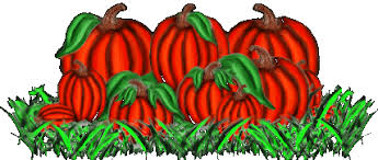 Pumpkin Pumpkin By Jeanne Titherington by Pumpkin Webquest