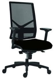 chaise ergonomique de bureau trendy chaise ergonomique siege de bureau support lombaire odry