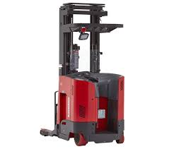 Raymond 7200 Reach-Fork Truck | Narrow Aisle Reach Truck 2018 China Electric Forklift Manual Reach Truck 2 Ton Capacity 72m New Sales Series 115 R14r20 Sit On Sg Equipment Yale Taylordunn Utilev Vmax Product Photos Pictures Madechinacom Cat Standon Nrs10ca United Etv 0112 Jungheinrich Nrs9ca Toyota Official Video Youtube Reach Truck Sidefacing Seated For Warehouses 3wheel Narrow Aisle What Is A Swingreach Lift Materials Handling Definition