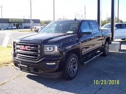 Carmi - Pre-owned Vehicles For Sale Used Trucks In Chicago Illinois Youtube Vehicles For Sale Niles Il Golf Mill Ford Lifted The Midwest Ultimate Rides Dealer Mount Vernon Cars Vans And Suvs At L Auto Sales 2018 Ram 3500 L New Truck Schaumburg New Commercial Car Lyons Freeway Details Obrien Team Quincy 62301 Autotrader Central Meetshow Hino Of Truck Sales Cicero Paccar Financial Center