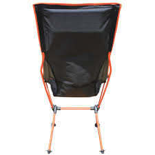 US $33.98  Oxford Cloth Factory Direct Steel Folding Chairs With Armrests  Beach Chairs Leisure Camping Gifts-in Beach Chairs From Furniture On ... Plastic Folding Chairs As Low 899 China Camping Chair Manufacturers Factory Suppliers Madechinacom Kids Tables Sets Walmartcom Quality Medical Fniture For Exceptional Patient Care Custom Hotel Breakfast Room Fniture Table And Chairs Ht2238 New Set Of 2 Zero Gravity Recling Yard Bench With Holder Buy Table Blow Molded Trestle Nz Windsor Teak Official Site Grade A Plantation Foldable Top Quality Direct Factory Star