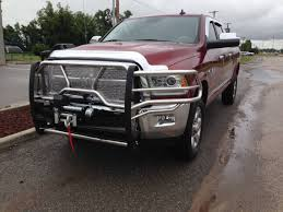 Photo Gallery - Accessories - 2015 Dodge 2500 Lariat Uplifted With ... Blacked Out 2017 Ford F150 With Grille Guard Topperking Westin Truckpal Foldup Bed Ladder Truck Bed Nerf Bars And Running Boards Specialties Light For Trucks By Photo Gallery Accsories 2015 Dodge 2500 Lariat Uplifted Fresh Website Mini Japan Amazoncom 276120 Brushed Alinum Step 52017 Hdx Brush Review Install Youtube Drop Sharptruckcom Genx Black Oval Tube Steps Autoeqca 6 Suregrip