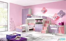 idee de chambre fille idee chambre bebe fille 9 d233coration chambre a imprimer