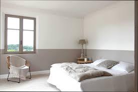 chambre chocolat et blanc chambre couleur et chocolat d coration taupe blanc
