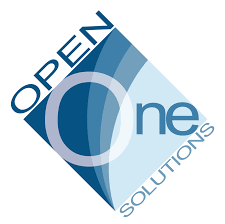 Open One Solutions - Telecommunications - 744 N Wells St, River ... Add Voip Providersip Trunk To Portsip Unified Communications The Best Dicated Web Hosting Services Of 2017 Pcmagcom Jive Review 2018 One The Business Available Top Service Providers 25 Voip Phone Service Ideas On Pinterest Hosted Voip 10 Xtel Provides Solutions For Smb K12 Education And Local 15 Provider Guide Grasshopper Vs Evoice Comparison Reviews Pricing Demos Phone Systems