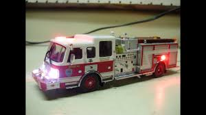 John's Custom Code 3 64th Scale Diecast Buffalo FD Pumper Fire Truck ... Amazoncom Eone Heavy Rescue Fire Truck Diecast 164 Model Diecast Toysmith Jual Tomica No 108 Truk Hino Aerial Ladder Mobil My Code 3 Collection Spartan Ss Engine Boley 187 Scale 5 Flickr Toy Stock Photo Picture And Royalty Free Image Hot Sale Kids Toys For Colctible Hanomag L28 Altas Rmz Man Vehicle P End 21120 1106 Am 2018 Sliding Alloy Car Children Toys Oxford 176 76dn005 Dennis Rs Nottinghamshire Mini Trucks 158 Remote Control Rc And Ambulances Responding To Structure
