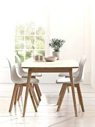 Style Dining Room Furniture Intended For Danish Chair Ideas Vintage Chairs