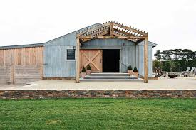100 Stable Conversions Thinking Outside The Box Modern Barn Conversion In Australia Barn