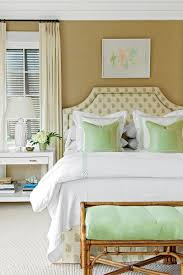 Brass Beds Of Virginia by Master Bedroom Decorating Ideas Southern Living