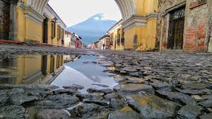 100 Where Is Guatemala City Located 50 Fascinating Facts About N Culture