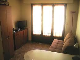 chambre à louer marseille location studio marseille de particulier à particulier