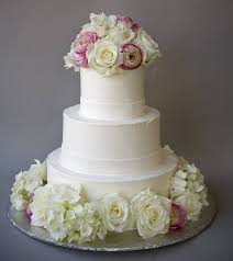 Cakes Extravagant Sams Club Wedding Cakes For Wedding Cake
