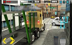 Real Manual Truck Simulator 3D - Android Games In TapTap | TapTap ... Indonesian Truck Simulator 3d 10 Apk Download Android Simulation American 2016 Real Highway Driver Import Usa Gameplay Kids Game Dailymotion Video Ldon United Kingdom October 19 2018 Screenshot Of The 3d Usa 107 Parking Free Download Version M Europe Juegos Maniobra Seomobogenie Freegame For Ios Trucker Forum Trucking