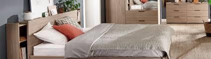 chambre a coucher complete conforama tous les eacute l eacute ments de votre chambre adulte sont chez