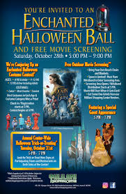 Halloween Express Columbia Sc by 100 Scariest Halloween Events 2014 Mickey U0027s Not So