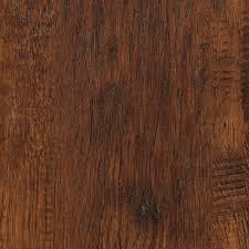Trafficmaster Glueless Laminate Flooring Lakeshore Pecan by Floor Alluring Laminate Flooring Home Depot For Home Flooring