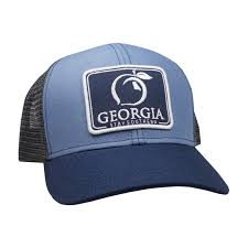Georgia Patch Trucker Hat – Peach State Pride 2015 Lexus Gx 460 Driven Top Speed Georgia Mesh Back Trucker Hat Peach State Pride Career Page California Duo Plans To Introduce Electric Truck In 2019 2011 Ford F250 Crew Cab 4x4 Diesel Stickers Trucks Jefferson Ga Best Image Of Truck Vrimageco Patch Class 8 Sales August Notch The Most This Year Transport Topics Amazoncom Peachstate Motsports All Metal Dale Enhardt Sr 3