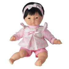 Toys Games Best Quality 18 Inch Doll Robe In Hot Pink Made By