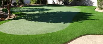 Celebrity Greens South Carolina – Artificial Grass Putting Greens ... Backyard Putting Green Google Search Outdoor Style Pinterest Building A Golf Putting Green Hgtv Backyards Beautiful Backyard Texas 143 Kits Tour Greens Courses Artificial Turf Grass Synthetic Lawn Inwood Ny 11096 Mini Install Your Own L Photo With Cost Kit Diy Real For Progreen Blanca Colorado Makeover