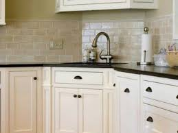 Old Kitchen Sinks With Drainboards by Kitchen High Back Kitchen Sink And 35 Old Sinks Antique High