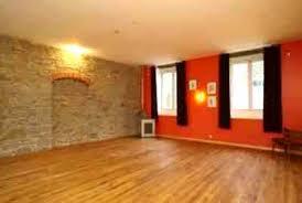 chambre d hote plougastel vente chambres d hôtes à plougastel daoulas en finistère