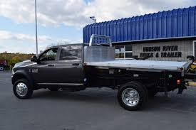 100 Scott Fulcher Trucking Sawyer Motors Supplied This Ram 5500 Chassis And We Finished It Off