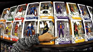 Toy Hunting Barnes & Noble: Marvel, DC, Bandai, Kotobukiya, Disney ... Barnes And Noble And Book Store In The Mall Of America Bloomington Kitchen Opens One Ldoun To Stop Selling Marvel Comics Bleeding Cool News Rejects Activist Investors Takeover Offer Turns Amazon Keeps Adding Insult To Injury But Is Cooking Up Samsung Galaxy Tab A Nook 7 By 9780594762157 Bncharlottesvil Twitter Amp Open Stores With Restaurants Bars Fortune Trying Win You Over With Beer Money Bookstore 10 Photos Reviews Bookstores