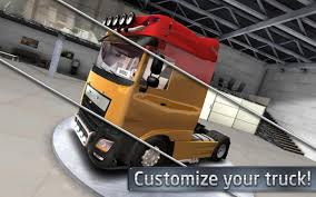 Euro Truck Driver 1.6.0 Latest For Android   AndroidAPKsFree Fire Truck Driving 3d Revenue Download Timates Google Play Driver Traing Simulators Faac Custom Cab Simulator Amazoncom Scania Pc Video Games 143 162 Android Gameplay Full Hd Youtube Rescue In Tap North Charleston And American Lafrance Museum Carolinakids Apk Free Simulation Game For Scania Streamline Fire Truck Skin Mod Mod