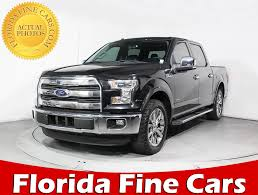 Used 2015 FORD F 150 Lariat Truck For Sale In MIAMI, FL | 90091 ... Ford Dump Truck 99 Aaa Machinery Parts And Rentals Used 2017 Ford F 150 Xlt Truck For Sale In Ami Fl 85527 90573 90405 Best Trucks Of Miami Inc New Nissan Frontier Sale Us News 2015 Lariat 90091 For In On Buyllsearch Craigslist August 2013 Cars By Owner Under Debary Dealer Orlando Florida Panama Toyota Pickup 7th And Van Box