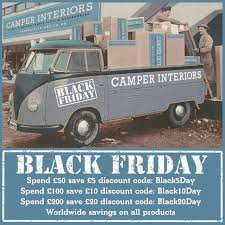Enjoy Some Black Friday Discounts On Us, Across The Entire Site And ... Discount Offers Glory Carpet Cleaning East Hartford Ct Disuntvantruckcom Vs Swivelsruscom Swivel Adapters Review Truck Trailer Vinyl Wrap Gallery Bay Area Wraps Vantech Steel Van Ladder Rack Ramps Service Utility Trucks For Sale N Magazine Car Rental Deals Coupons Discounts Cheap Rates From Enterprise Moving Cargo And Pickup Pita Grill Mobile Look Out For Us Tile City Van Truck Suv Rv Your Sprinter Discount Accessory Store By Reviews Movers Canada Enjoy Some Black Friday Discounts On Across The Entire Site