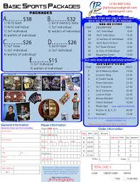 Lifetouch Photo Tracker / Robert Redford Clothing Catalog Pictures Plus Coupon Code Pizza Hut 2018 December Lifetouch Sports Order Form Amazoncom Appstore For Android Backgrounds Moving Deals Groupon Coupon Preschool Prep Deluxe Personal Checks Codes Package Prices Walmart Canvas Wall Art Prchoolsmiles Com School Photography Home Facebook Don Painter Btan Big Rapids Coupons Tafford Promo Black Friday Walmart Videos