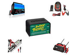 Best Car Battery Chargers Reviews In 2018 - The Countereviews Best Pickup Truck Reviews Consumer Reports Marine Starting Battery Youtube Rated In Automotive Performance Batteries Helpful Customer Dont Buy A Car Until You Watch This How 180220ah Invter 2017 Tubular Flat 7 For 2018 Top Picks And Buying Guide From Aa New Zealand Rv Wirevibes Choice Products 12v Kids Powered Remote Control Agm Comparison Impact Brands 10 Dot Fu Heavy Duty Vehicle Tool Boxes