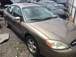 2002 FORD TAURUS SES For Sale At Elite Auto And Truck Sales | Canton ... 2017 Dodge Ram Truck 1500 Windshield Sun Shade Custom Car Window Dale Jarrett 88 Action 124 Ups Race The 2001 Ford Taurus L Series Wikiwand 1995 Sho Automotivedesign Pinterest Taurus 2007 Sel In Light Tundra Metallic 128084 Vs Brick Mailox Tow Cnections 2008 Photos Informations Articles Bestcarmagcom Junked Pickup Autoweek The Worlds Best By Jlaw45 Flickr Hive Mind 10188 2002 South Central Sales Used Cars For Ford Taurus Ses For Sale At Elite Auto And Canton 20 Ford Sho Blog Review