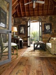 tiny and small houses großer auftritt teppiche für kleine