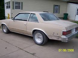 100 1981 Chevy Truck For Sale Malibu Classic For S
