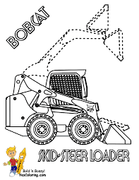 Mighty Machines Coloring Pages - Coloring Home Little Wyman Mighty Machines Mighty Hilltop Child Care Centerhilltop Center Discoverys New Original Series Rise Of The Machines Reveals The Tonka Motorised Vehicle Tow Truck Toysrus Garbage Trucks Terri Degezelle 9780736869058 Epic Read Amazing Childrens Books Unlimited Library Including Jean Coppendale 9781554076192 Amazoncom Fire Giant 2017 Review Gamespot Take Over Capital Mall Lot Central Mo Breaking News Machine Light Ladders Dvd 2007 Ebay Sago Mini Holiday And Diggers A Wonderful