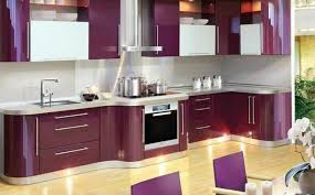 Italian Kitchen Ideas Best Modern Italian Kitchen Designs Architecture Week
