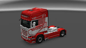 Red Badass Truck Skin For Scania RJL - ETS2 Mod Bad Ass Ridesoff Road Lifted Jeep Suvs Truck Photosbds Suspension Bow Before The 10 Most Badass Custom Trucks On Planet Maxim Yes We Do Trucks Grhead Garage 2099 Likes 24 Comments Northernlgecars Instagram Pin By Linda Hamm Drag Cars Pinterest Cars Vehicle And Gmc 2017 Ford Raptor Is The Insane Money Can Buy Theres Something Very Badass About American Fire Rebrncom Some New Georgia Law Enforcement Agencies