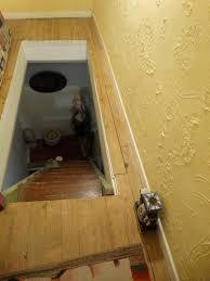chambre des metier marseille chambre des metiers salon de provence chambre