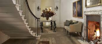 100 Interior Designs For House Pimlico Luxury Design Rose Uniacke