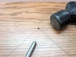 build wooden table saw stand plans diy buy cedar wood nosy13ari