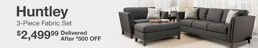 3 Piece Living Room Set Under 1000 by Living Room Costco